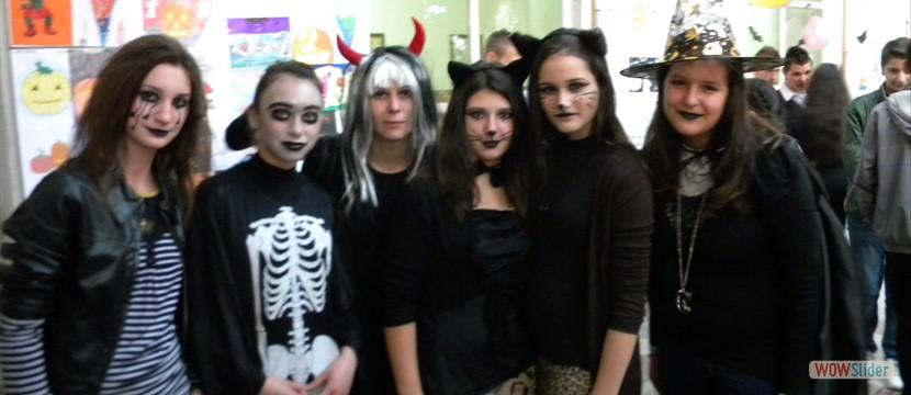 30-oct-2013-Halloween-037