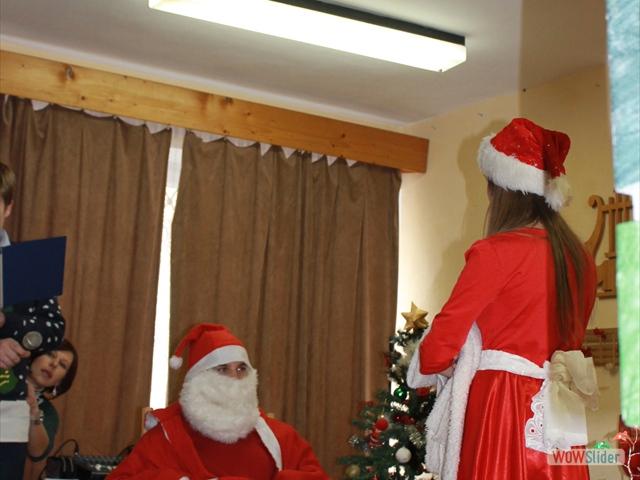 Crăciun 2015